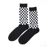 DANCE CRAZE SOCKS