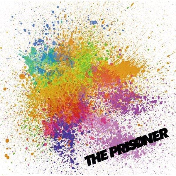 画像1: THE PRISONER / THE PRISONER