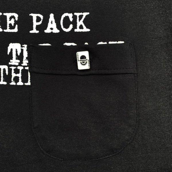 画像4: T - JOKER IN THE PACK  BLACK