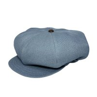 WORKERS CASQUETTE  GREY