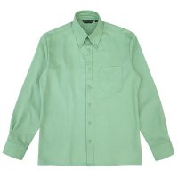 COVERED B.D.SHIRTS  PALE GREEN