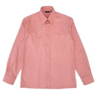 COVERED B.D.SHIRTS  PINK