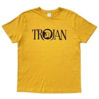【Our Favourite Shop】T-TROJAN ORANGE